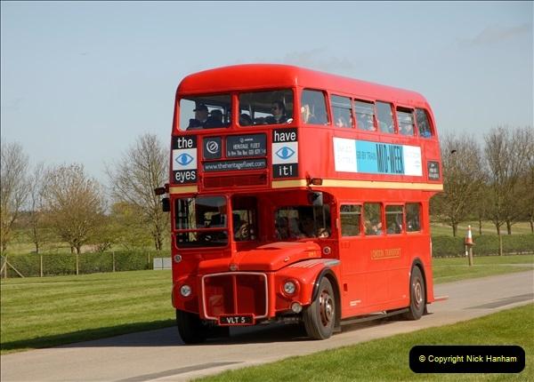 2011-04-09 M&D 100 at the Kent Showground. (266) 266