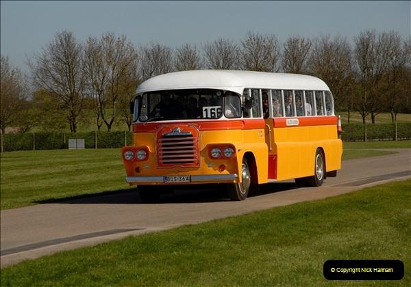 2011-04-09 M&D 100 at the Kent Showground. (267) 267