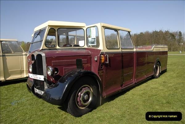 2011-04-09 M&D 100 at the Kent Showground. (270) 270