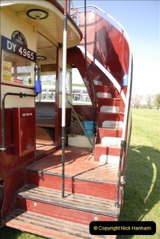 2011-04-09 M&D 100 at the Kent Showground. (36) 036