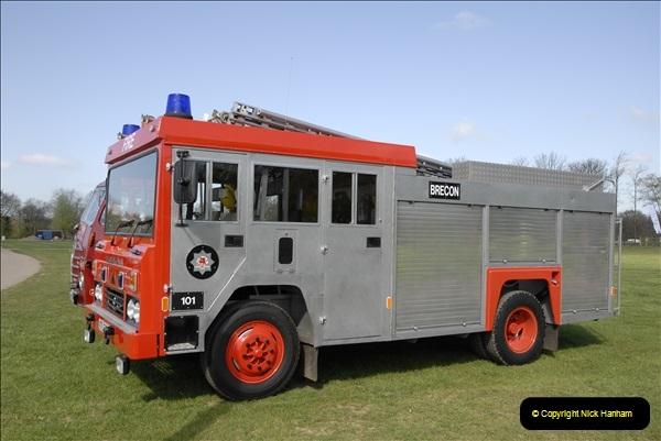 2011-04-09 M&D 100 at the Kent Showground. (4) 004
