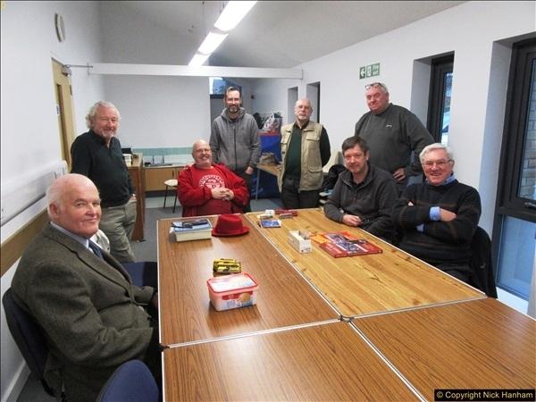 2017-01-21 MBF Meeting at Ringwood. (198)198