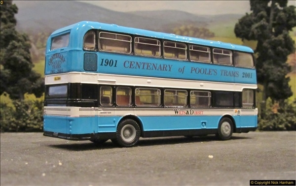 2017-11-26 Bus Group Meeting, Poole, Dorset.  (103)306