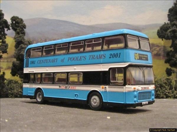 2017-11-26 Bus Group Meeting, Poole, Dorset.  (104)307