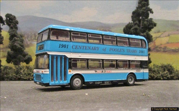 2017-11-26 Bus Group Meeting, Poole, Dorset.  (105)308