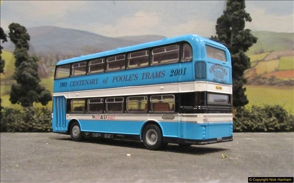 2017-11-26 Bus Group Meeting, Poole, Dorset.  (106)309