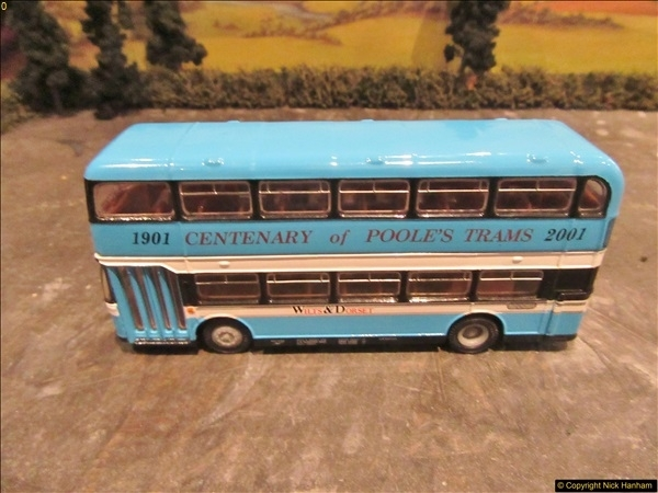 2017-11-26 Bus Group Meeting, Poole, Dorset.  (109)312