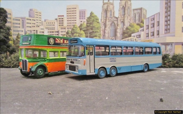 2017-11-26 Bus Group Meeting, Poole, Dorset.  (11)214