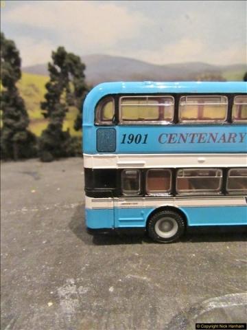 2017-11-26 Bus Group Meeting, Poole, Dorset.  (113)316