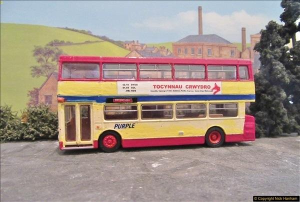 2017-11-26 Bus Group Meeting, Poole, Dorset.  (12)215