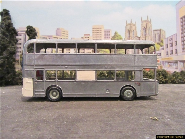 2017-11-26 Bus Group Meeting, Poole, Dorset.  (123)326