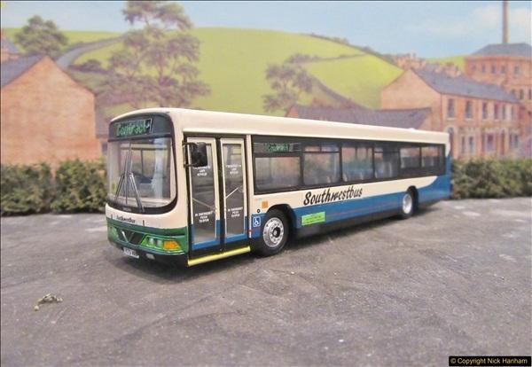 2017-11-26 Bus Group Meeting, Poole, Dorset.  (17)220