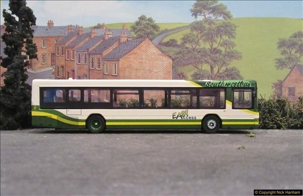 2017-11-26 Bus Group Meeting, Poole, Dorset.  (18)221