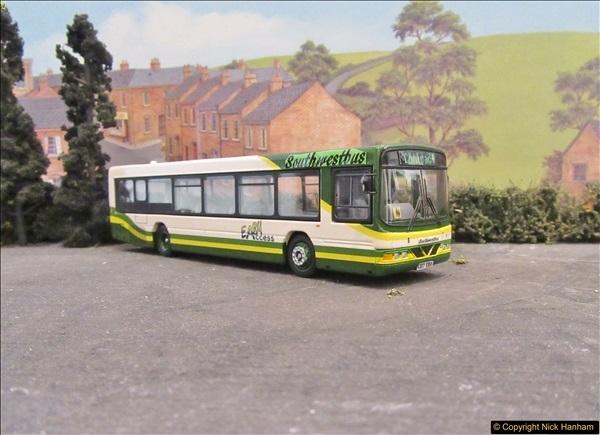 2017-11-26 Bus Group Meeting, Poole, Dorset.  (19)222