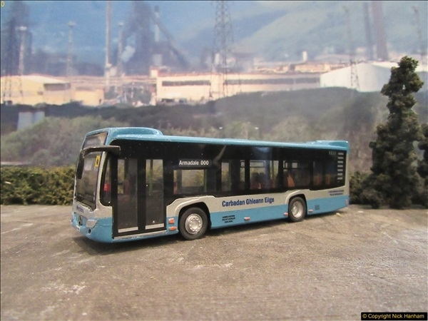 2017-11-26 Bus Group Meeting, Poole, Dorset.  (2)205