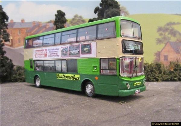 2017-11-26 Bus Group Meeting, Poole, Dorset.  (25)228