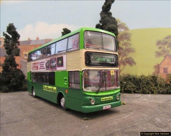 2017-11-26 Bus Group Meeting, Poole, Dorset.  (26)229