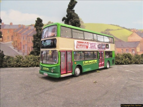 2017-11-26 Bus Group Meeting, Poole, Dorset.  (27)230
