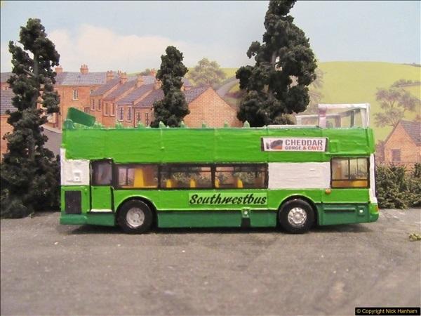 2017-11-26 Bus Group Meeting, Poole, Dorset.  (28)231