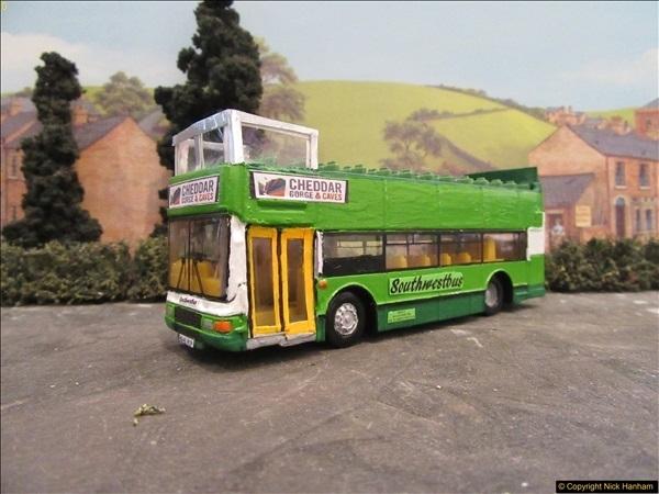 2017-11-26 Bus Group Meeting, Poole, Dorset.  (30)233