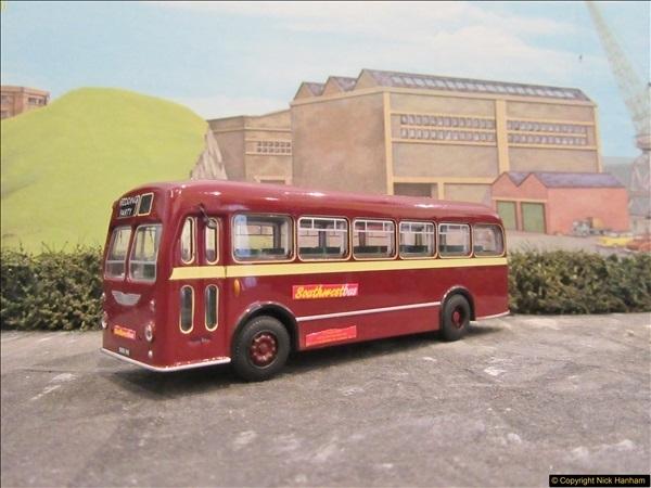 2017-11-26 Bus Group Meeting, Poole, Dorset.  (34)237