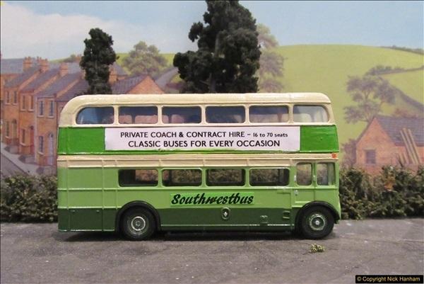 2017-11-26 Bus Group Meeting, Poole, Dorset.  (41)244