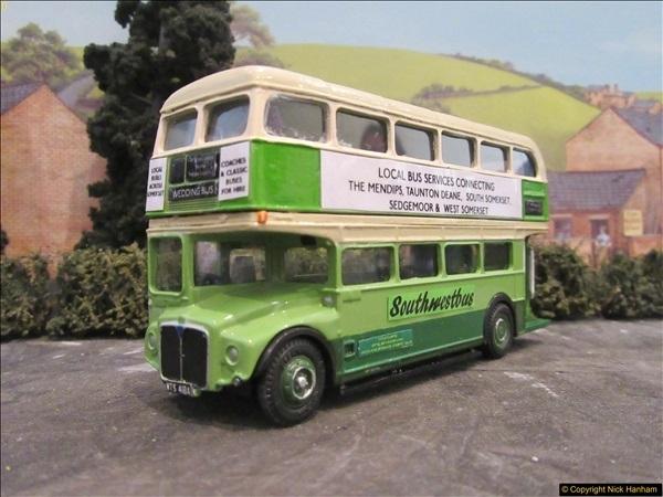 2017-11-26 Bus Group Meeting, Poole, Dorset.  (42)245