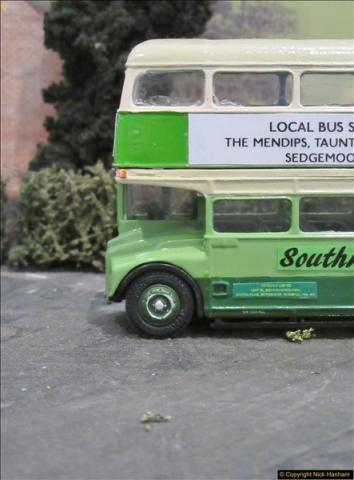 2017-11-26 Bus Group Meeting, Poole, Dorset.  (43)246