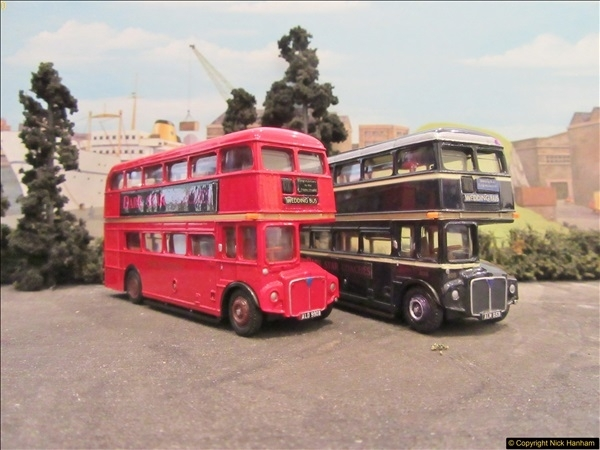2017-11-26 Bus Group Meeting, Poole, Dorset.  (44)247