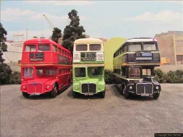 2017-11-26 Bus Group Meeting, Poole, Dorset.  (46)249