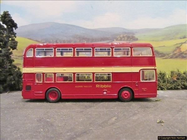2017-11-26 Bus Group Meeting, Poole, Dorset.  (54)257