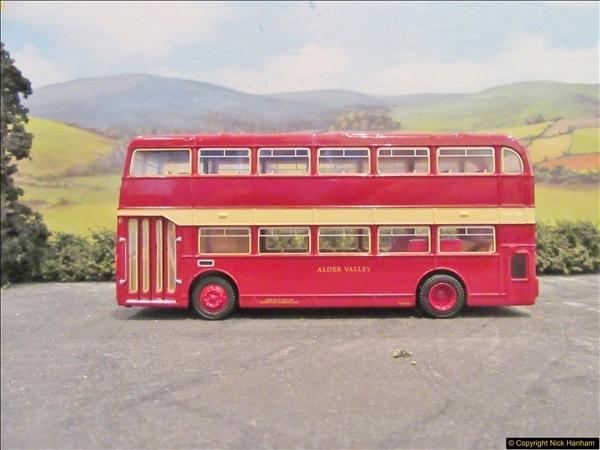2017-11-26 Bus Group Meeting, Poole, Dorset.  (56)259
