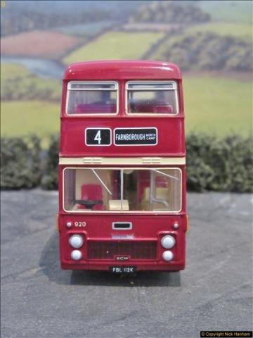 2017-11-26 Bus Group Meeting, Poole, Dorset.  (57)260