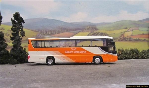2017-11-26 Bus Group Meeting, Poole, Dorset.  (58)261