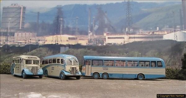 2017-11-26 Bus Group Meeting, Poole, Dorset.  (7)210