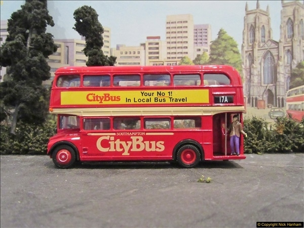 2017-11-26 Bus Group Meeting, Poole, Dorset.  (84)287