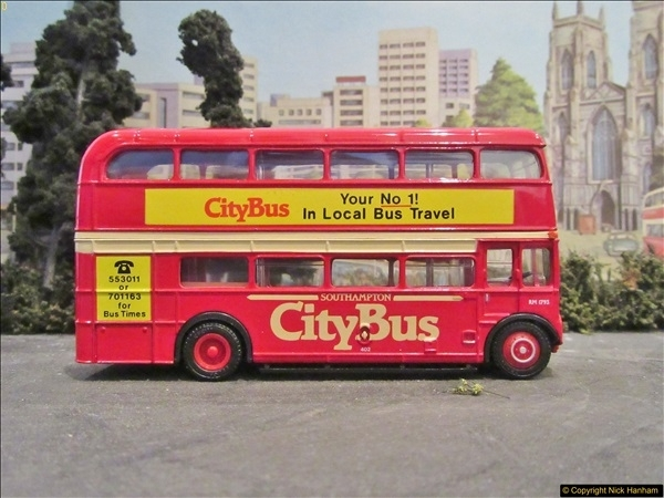 2017-11-26 Bus Group Meeting, Poole, Dorset.  (85)288