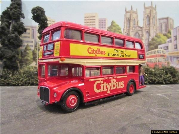 2017-11-26 Bus Group Meeting, Poole, Dorset.  (88)291