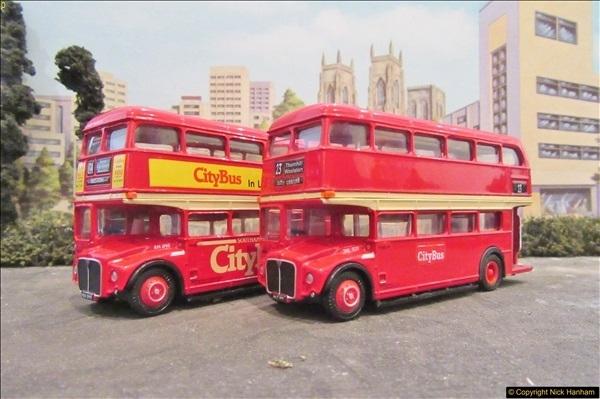 2017-11-26 Bus Group Meeting, Poole, Dorset.  (89)292