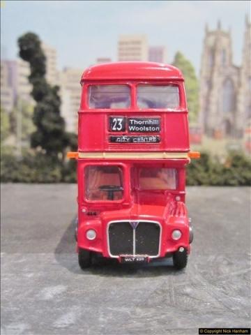 2017-11-26 Bus Group Meeting, Poole, Dorset.  (91)294