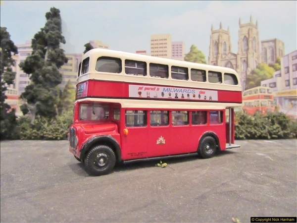 2017-11-26 Bus Group Meeting, Poole, Dorset.  (94)297
