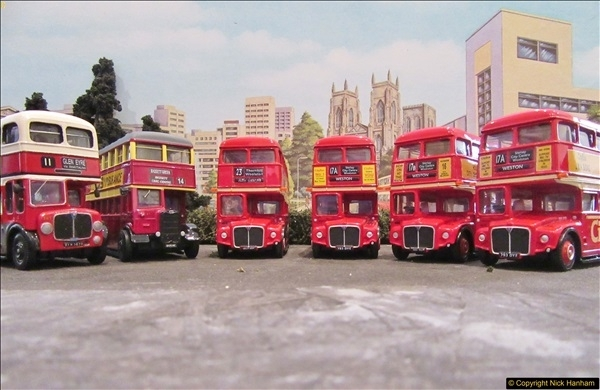 2017-11-26 Bus Group Meeting, Poole, Dorset.  (97)300