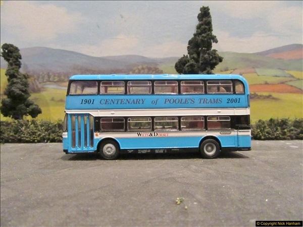 2017-11-26 Bus Group Meeting, Poole, Dorset.  (99)302