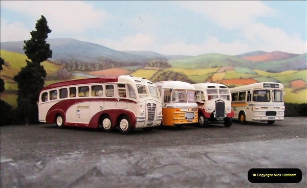 2017-04-02 Bus Group AGM.  (103)103
