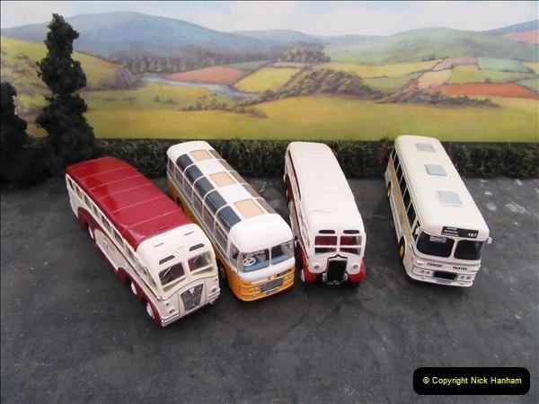 2017-04-02 Bus Group AGM.  (104)104