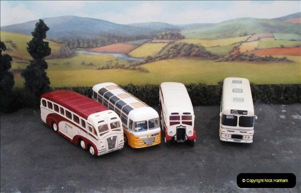 2017-04-02 Bus Group AGM.  (105)105