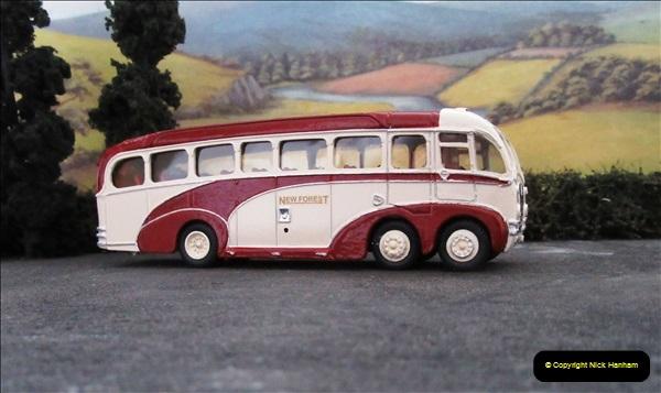 2017-04-02 Bus Group AGM.  (106)106