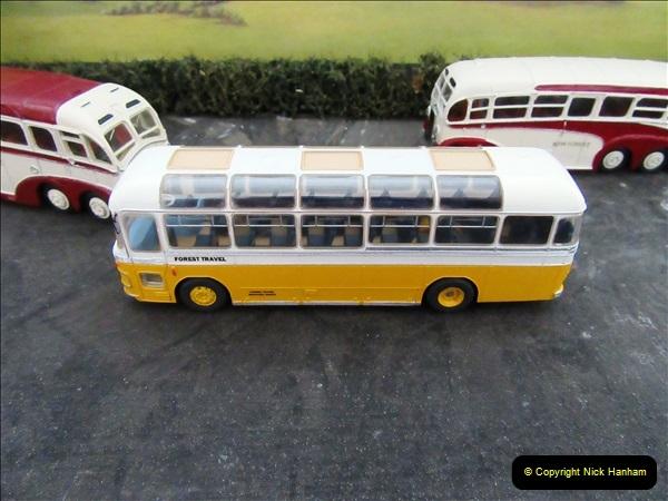 2017-04-02 Bus Group AGM.  (107)107