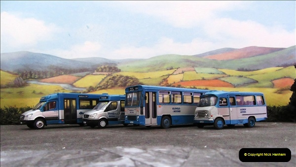2017-04-02 Bus Group AGM.  (11)011