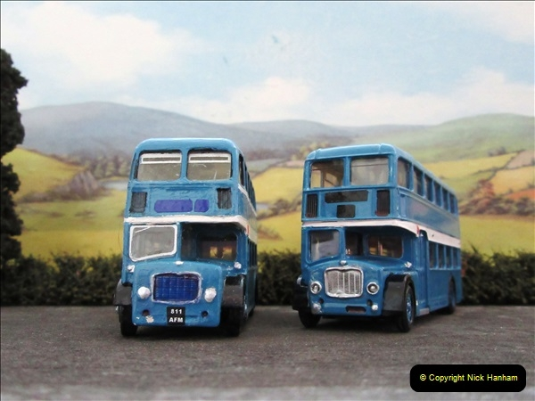 2017-04-02 Bus Group AGM.  (110)110